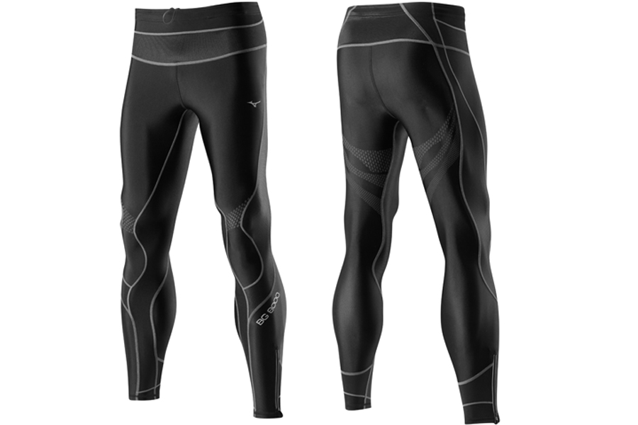 Mizuno BioGear BG8000 Long Tight