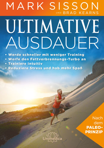 Ultimative Ausdauer