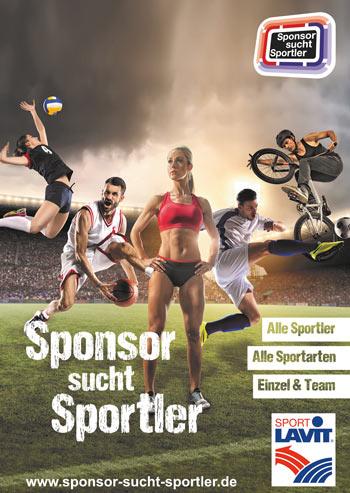 Er sucht sie sponsor BMW Berlin Marathon